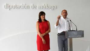 El PSOE se niega a responder sobre el «fichaje» en Vélez-Málaga del concejal condenado