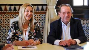 Alcalá pedirá un quinto juzgado que alivie la saturación de los actuales