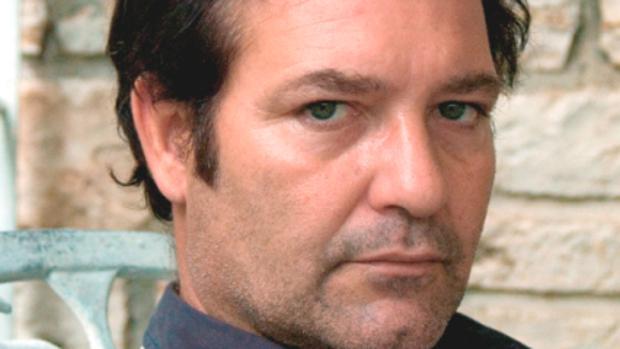 El actor cubano, que será homenajeado en el certamen de Huelva