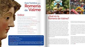 El manual para entender y disfrutar la romería de Valme