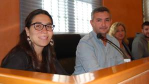Dimiten dos concejales de Podemos en Dos Hermanas porque quieren volver a la calle