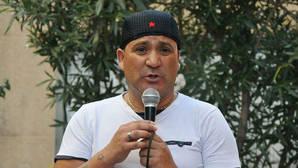 Bódalo actúa como un antisistema en la cárcel de Jaén, según los sindicatos