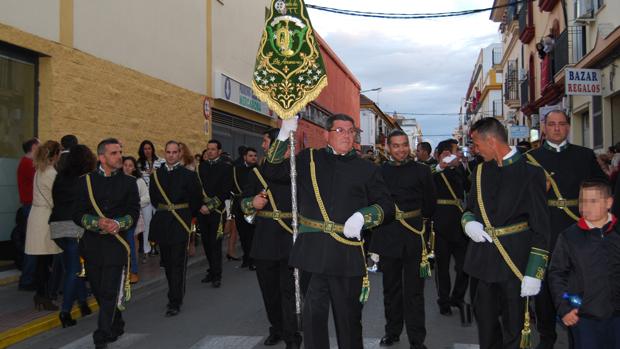 Banda Entre Azahares