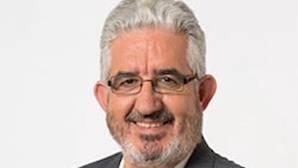 Dimite otro concejal en Espartinas, el octavo en lo que va de legislatura