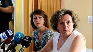 La asesora de Juana Rivas critica tener que resolverlo por vía penal