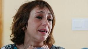 Juana Rivas, perdida en un laberinto judicial tras negarse a declarar