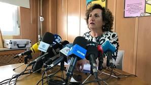 La defensa de Juana Rivas recurre su caso ante el Tribunal Constitucional