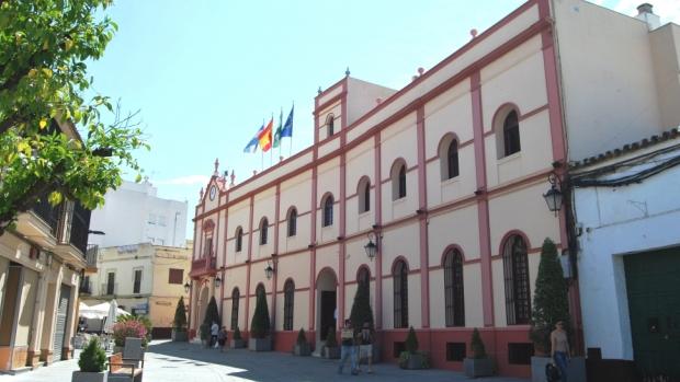 El Ayuntamiento ha abierto dos expedientes sancionadores a una empresa de su propiedad