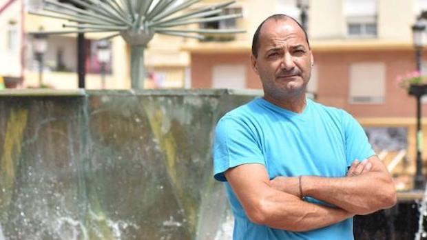 Manuel González «Lolo»