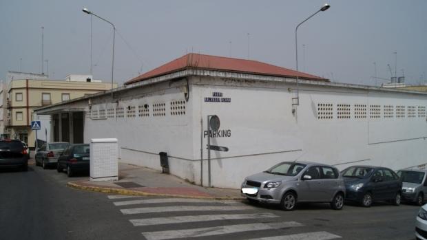 El proyecto plantea dar uso a un edificio ahora abandonado