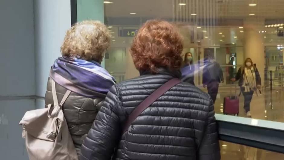 Dos Personas Han Fallecido Este Fin De Semana En Un Accidente Frontal Entre Dos Vehículos En Pozuelo De Tábara Zamora