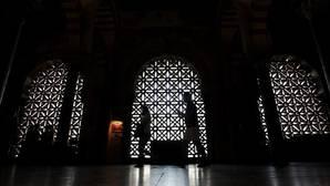 Icomos dice que la carrera oficial es «un riesgo» para la Mezquita-Catedral