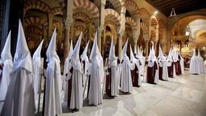 El Cabildo replica que el informe de la Mezquita contiene afirmaciones «sin fundamento y ofensivas»