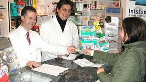 El Estado pierde otra batalla jurídica contra la subasta de medicamentos de la Junta de Andalucía
