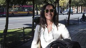 Tras el caso ERE, la juez Núñez trocea ahora la macrocausa de formación