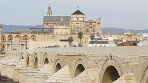 Los yihadistas fijan sus ojos en Córdoba