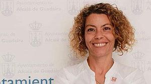 La portavoz de Ciudadanos expulsada en Alcalá de Guadaíra recurre la decisión