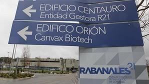 ¿Puede salvarse el proyecto comercial Rabanales Plaza?