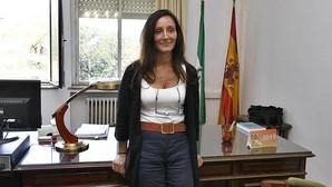 La juez Núñez se da 18 meses de plazo para investigar el fraude de formación