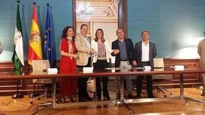 La Junta de Andalucía recuperará la jornada de 35 horas para los funcionarios