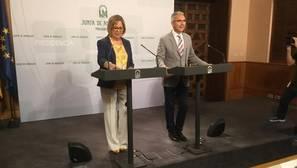 Adelaida de la Calle: «Un ministro en funciones debe tener cautela en la toma de decisiones»