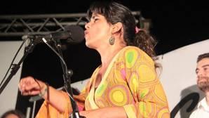 Teresa Rodríguez culpa a Susana Díaz de sus expectativas frustradas