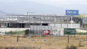 Histórica condena contra la Junta: deberá pagar 157 millones por paralizar el Nevada