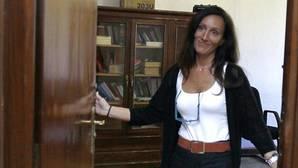 El Partido Popular denuncia a la juez Núñez ante el Consejo General del Poder Judicial por su parcialidad