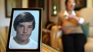 Los trámites de la herencia pueden poner punto y final a la desaparición del «niño pintor» de Málaga