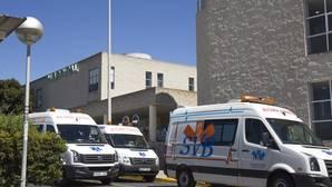 La Fiscalía investiga la lista de espera del SAS y la demora en tratamientos