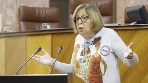 La Junta activa la bolsa de trabajo de maestros para nombrar a más de 600 interinos
