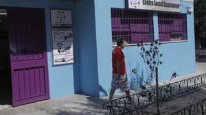 El Ayuntamiento de Córdoba premia con las mayores subvenciones a Guadalquivir Futuro