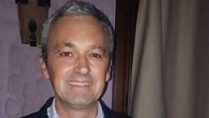 Dimite como delegado el concejal expulsado de Ciudadanos en Vélez-Málaga