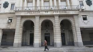 La Junta de Andalucía, la acusación que defiende a Chaves y Griñán