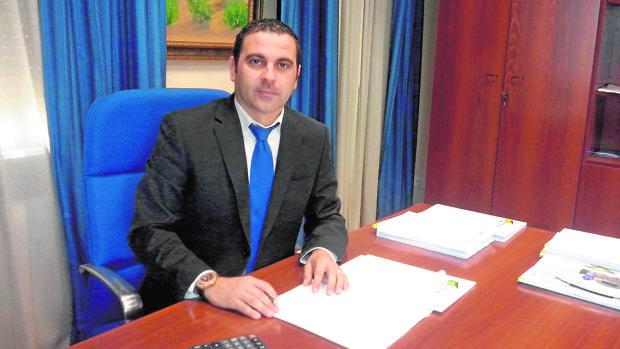 Recetas de los empresarios de Córdoba para sortear el parón de las licitaciones de obra pública