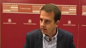 UCOR reclama a la Junta una sanción ejemplar para Fundación Guadalquivir y Jóvenes hacia el futuro