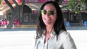 El PP recusa a la juez Núñez por las grabaciones del caso Formación