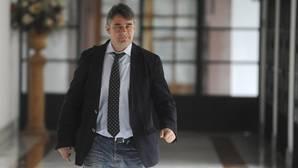 Podemos pide la dimisión de Susana Díaz por cortar las ayudas a la formación tras saltar el fraude de los cursos
