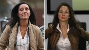 Las guerras políticas de PP y PSOE con los jueces como campo de batalla