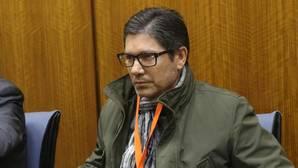 A juicio por crear una trama con 5 millones de la Junta para formación