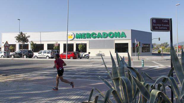 Córdoba aporta el 31% del aceite de oliva que se comercializa con la marca Hacendado