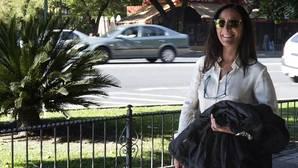 Nuevo recurso del PP contra Núñez por parar una investigación de Alaya «por capricho»
