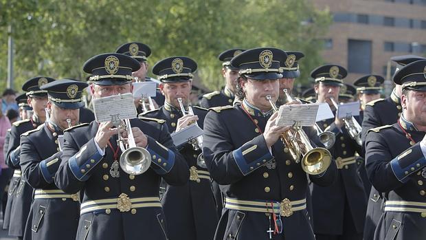 Agrupación Musical de la Redención
