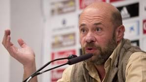Procesan a Pablo Comas-Mata por su gestión al frente del Recreativo de Huelva
