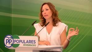 El PP andaluz cree que Susana Díaz «debe pronunciarse si quiere evitar las terceras elecciones»