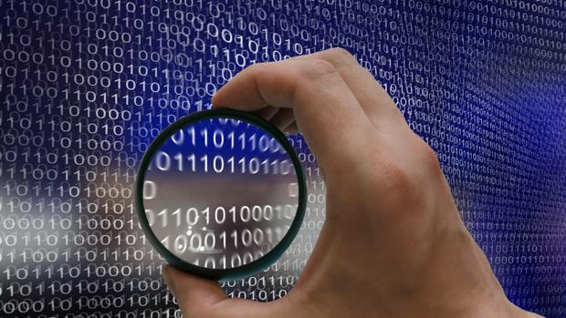 Sistema binario informático