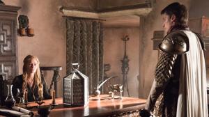 El nuevo rodaje de «Juego de Tronos» en Andalucía retrasa su fecha prevista hasta finales de noviembre