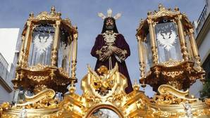 El día del Señor de Córdoba