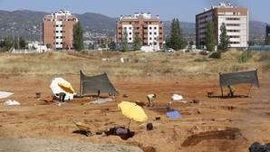 Quirón inicia las obras del primer gran hospital privado de Córdoba