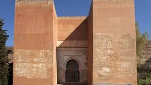 Así amenazaban los jefes de la Alhambra: «Como saques algo, toda la Junta irá a por ti»